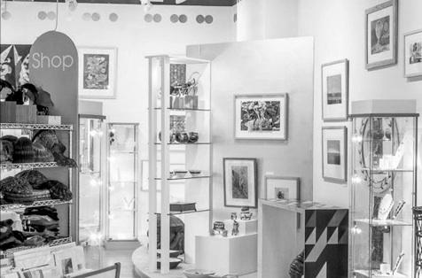 Gallery 2 Usch Spettigue