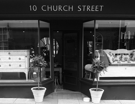 10Churchstreet Usch Spettigue