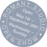 Romany Studio Usch Spettigue2