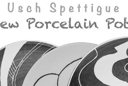 Usch Spettigue Harkstead Summer Poster 2015 Profile